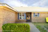 5627 43RD Ave - Photo 1
