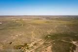 577 Acres Tierra Blanca Creek - Photo 4