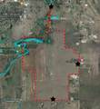 577 Acres Tierra Blanca Creek - Photo 5