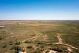 577 Acres Tierra Blanca Creek - Photo 6
