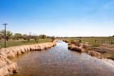 577 Acres Tierra Blanca Creek - Photo 7