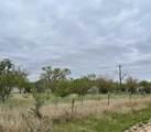 207 Choctaw St - Photo 11
