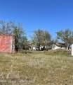 207 Choctaw St - Photo 9