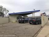 818 Amarillo Blvd - Photo 1