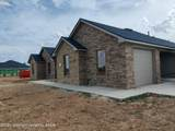 10147 Aster Rd - Photo 3