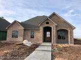 8365 Continental Pkwy - Photo 1