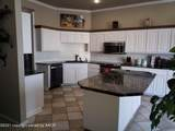 2103 Foothill Dr - Photo 10