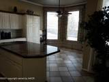 2103 Foothill Dr - Photo 11