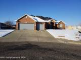 2103 Foothill Dr - Photo 2