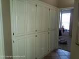 2103 Foothill Dr - Photo 20