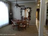 2103 Foothill Dr - Photo 5