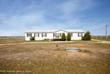 16740 Old Ranch Rd - Photo 1
