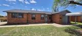1101 Willow Rd - Photo 1