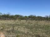 Tampico Ranch - Photo 29