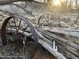 Tampico Ranch - Photo 63
