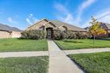 7407 Vail Dr - Photo 1
