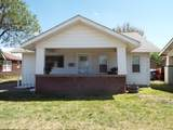 4235 11TH Ave - Photo 1