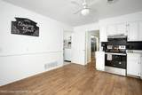 3128 28TH Ave - Photo 10