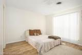3128 28TH Ave - Photo 13