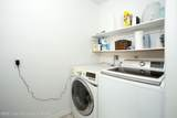 3128 28TH Ave - Photo 19