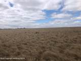 15777 County Rd D - Photo 1