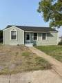 3617 17TH Ave - Photo 1