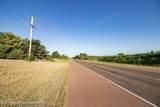 16508 Highway 152 - Photo 50