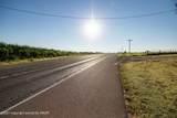 16508 Highway 152 - Photo 51