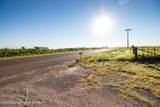 16508 Highway 152 - Photo 52