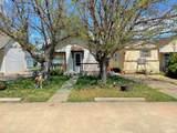 313 Austin - Photo 1