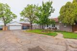 5001 20TH Ave - Photo 1