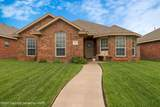 8511 Barstow Dr - Photo 1