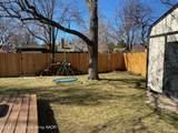 3710 Rutson Dr - Photo 49