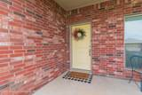 4807 Gloster St - Photo 1