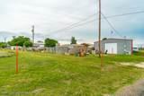 706 Elm Ave - Photo 30
