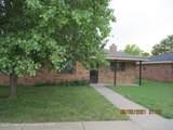 5710 Leigh Ave - Photo 1
