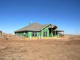 18000 Grasslands - Photo 15