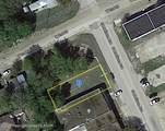 207 Madison Ave - Photo 1