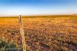 +/-108 Acres Hungate Road - Photo 1