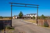 214 Aoudad Ranch Trl - Photo 1