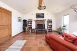 214 Aoudad Ranch Trl - Photo 18