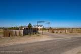 214 Aoudad Ranch Trl - Photo 2