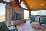 214 Aoudad Ranch Trl - Photo 36