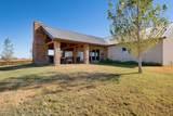 214 Aoudad Ranch Trl - Photo 37