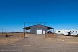 214 Aoudad Ranch Trl - Photo 39