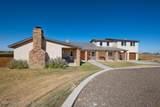 214 Aoudad Ranch Trl - Photo 4