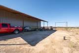 214 Aoudad Ranch Trl - Photo 41