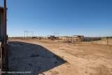 214 Aoudad Ranch Trl - Photo 42