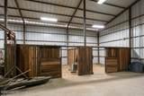 214 Aoudad Ranch Trl - Photo 44