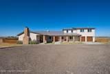 214 Aoudad Ranch Trl - Photo 5